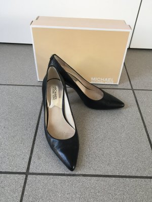 Michael Kors Pumps 8cm, 37