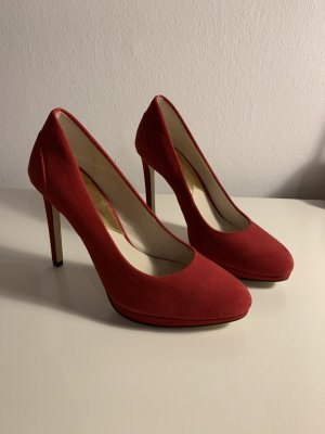 Michael Kors Pumps Gr. 37