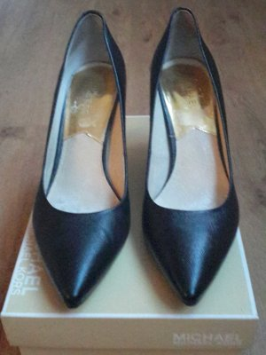 Michael Kors Pumps Gr 39