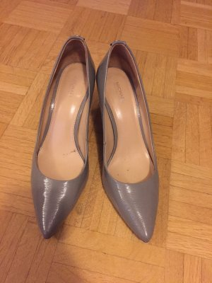 Michael Kors Pumps Gr. 39