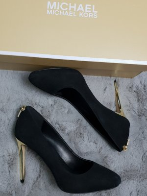 Michael Kors Pumps Heels gr. 36
