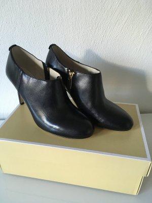Michael kors Pumps high heels neu schwarz Hohe Schuhe Blogger Fashion