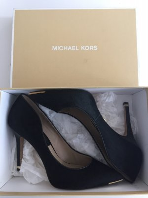 Michael Kors Pumps Original Rindfell