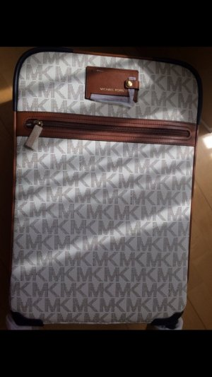 Michael Kors Suitcase multicolored