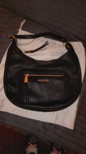 Michael Kors Rhea Shoulder Bag