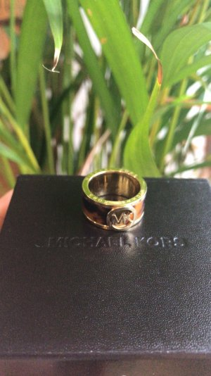 Michael Kors Ring