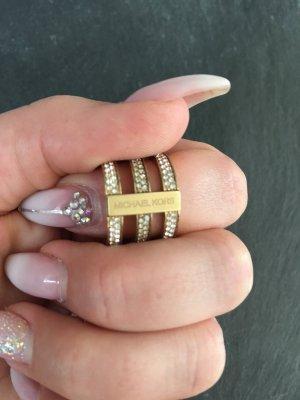 Michael Kors Ring Gr. 52