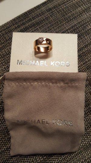 Michael Kors Ring Gr. 52 - LETZTE PREISREDUZIERUNG :-)