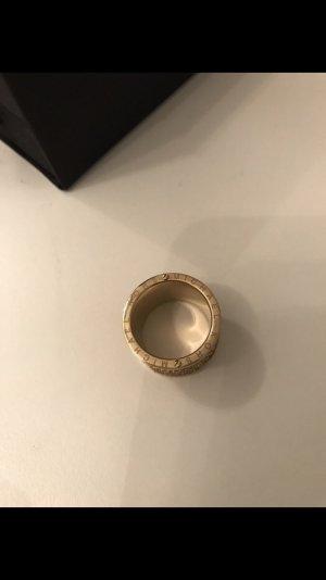 Michael kors Ring Gr. 7