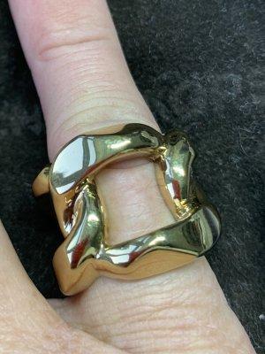 Michael Kors Ring Größe 52 (6)