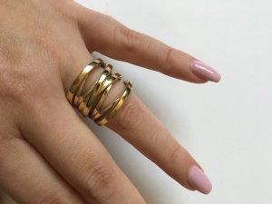 Michael Kors Ring Größe 8