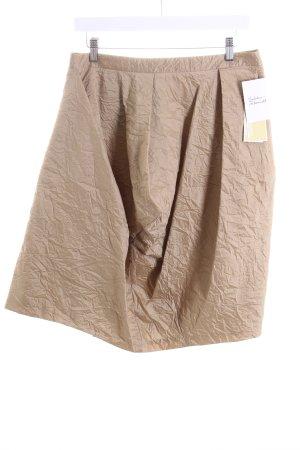 Michael Kors Rock beige Casual-Look