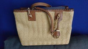 Michael Kors Rosalie Bag