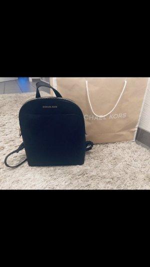 Michael Kors Backpack black
