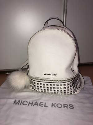 Michael Kors Zaino multicolore