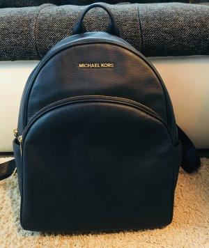 Michael Kors Rucksack Abbey Backpack