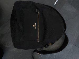 Michael Kors Zaino laptop nero