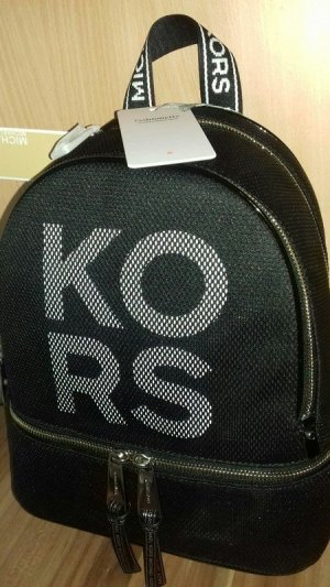 Michael Kors Rucksack neu mit Etikett NP 250 Euro !