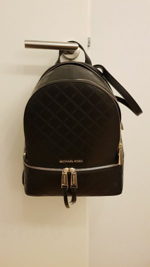 Michael Kors Rucksack Rhea Medium Original