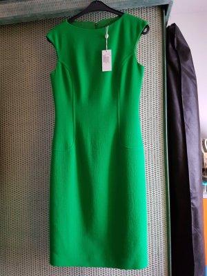 MICHAEL KORS - Runway Kleid frisch von der Show in NY