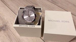 "Michael Kors ""Runway"" MK3178 Damenuhr neu"