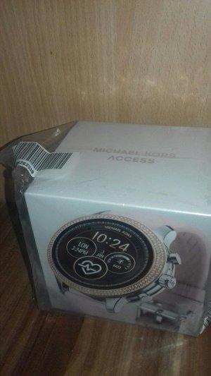 Michael Kors Runway Smartwatch MKT5055/Gen 4 neu /originalverschweisst NP 380 Euro !