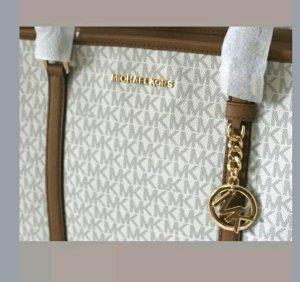 Michael Kors Sady Tasche neu mit Etikette