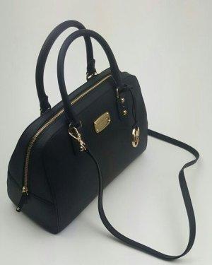michael kors handtaschen g nstig kaufen second hand m dchenflohmarkt. Black Bedroom Furniture Sets. Home Design Ideas