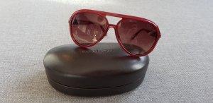 Michael Kors Salvador Sonnenbrille