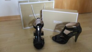 Michael Kors Sandale NEU mit Karton Gr. 40