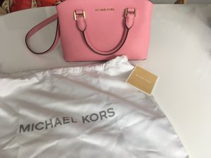 Michael Kors Savannah Small