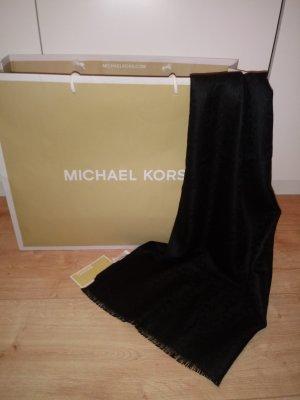 Michael Kors Schal XXL