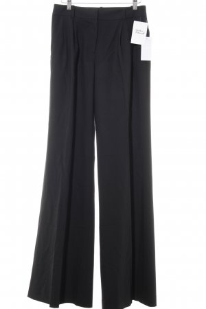 Michael Kors Flares black business style