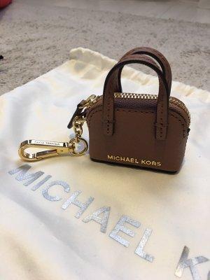 Michael  kors Schlüsselanhänger  oder taschen Anhänger
