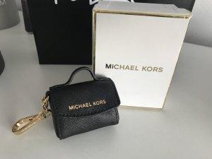 Michael Kors Schlüsselanhänger Tasche Neu
