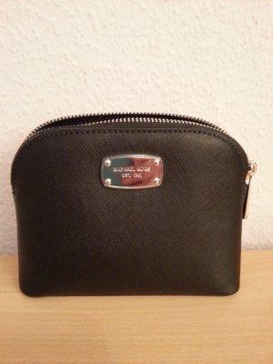 Michael Kors Accessory black leather