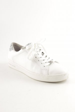 "Michael Kors Schnürsneaker ""Irving Lace Up Sneaker """
