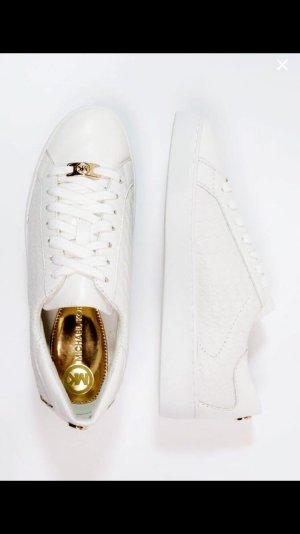 Michael Kors Schuhe.
