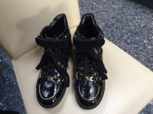 Michael  Kors Schuhe.1 mal getragen Gr.39