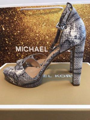 Michael Kors Schuhe 100% Original Neu Top Zustand