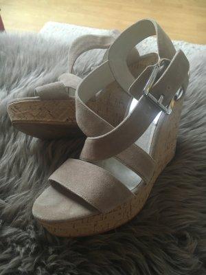 Michael Kors Schuhe!