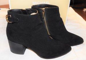 Michael Kors Schuhe Boots Größe 37