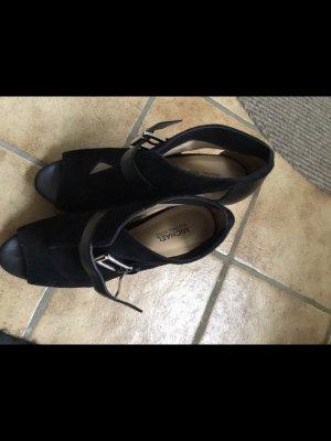 Michael Kors Schuhe Gr 39