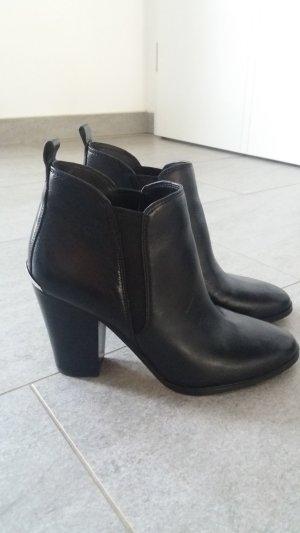 Michael Kors Schuhe Gr. 39 8,5 M Neu