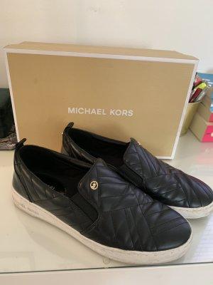 Michael Kors Schuhe, Gr. 40,5