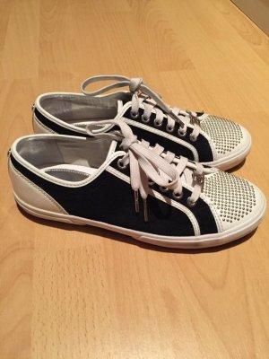 Michael Kors Schuhe Größe 37