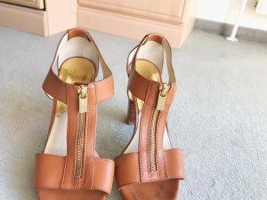 Michael Kors Schuhe Größe 40