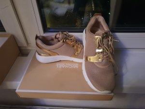Michael Kors Schuhe grösse 40