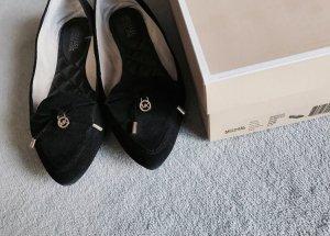 Michael Kors Schuhe Größe 40 wie neu