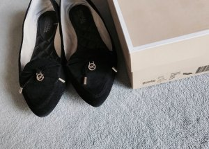 Michael Kors Schuhe Größe 40 - wie neu